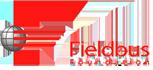 6-Fieldbus