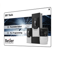 BFI tools 200x200
