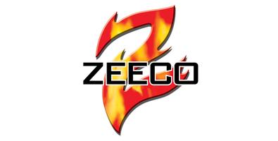 Zeeco-1