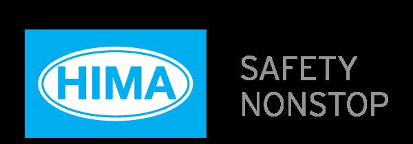hima-safety-nonstop-logo-350x150@2x-1