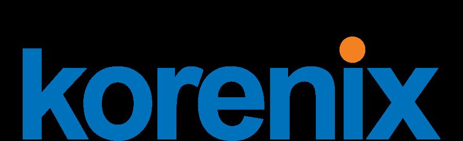 korenix-logo@3x-1-2