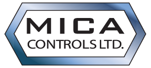 MICA Controls LTD.