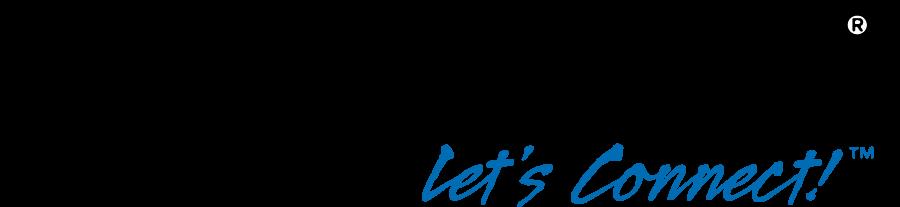 patton-logo@3x-1