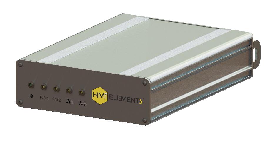 hmi-1700-Sa