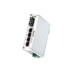 JetNet-2005f-300x300