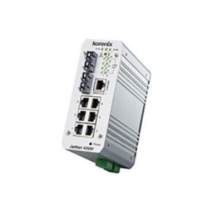 JetNet-4508-fv2-300x300