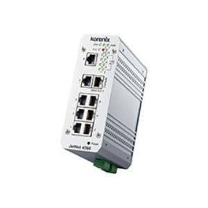 JetNet-4508-v2-300x300