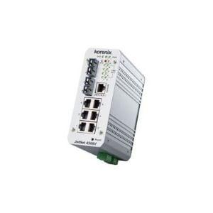 JetNet-4508if-300x300