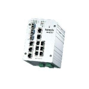 JetNet-4510-300x300