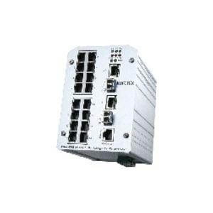 JetNet-4518-300x300