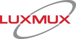 luxmux-logo