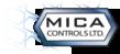 MICA Controls LTD