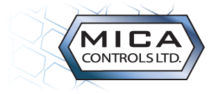 MICA Controls LTD