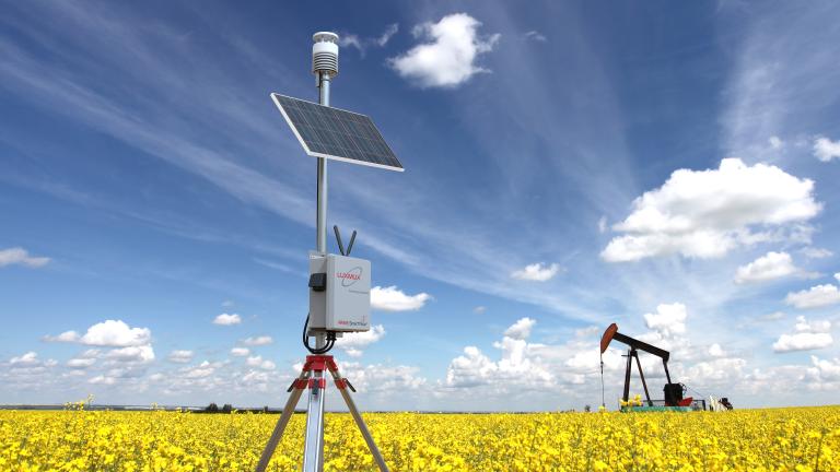 Arm-IOT-new-Solar-panel-Field-View (1)