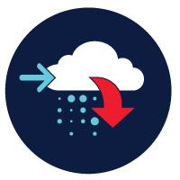 Cloud-VPN-200x200-icons_cloud-logging