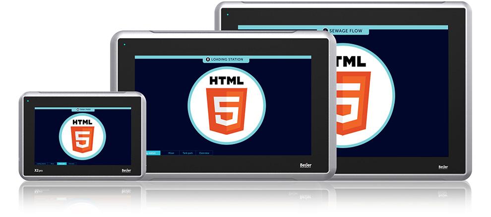 X2 pro GROUP HP WEB_web