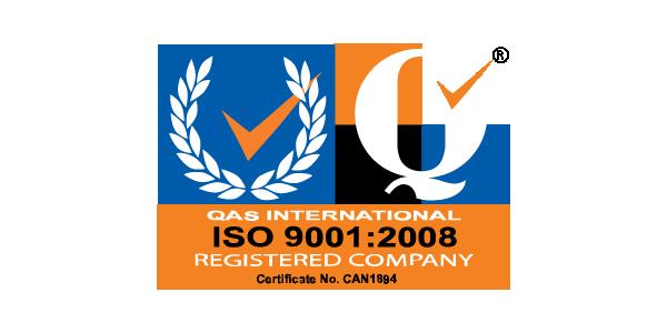 iso-qas-badge-350x150@2x