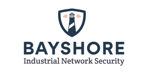 bayshore-logo@2x