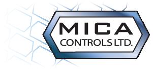 mica-controls-honeycomb-logo-150x67@2x