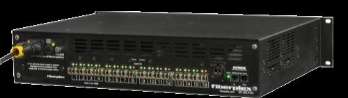 WDM-16_500-1