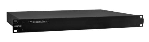 WDP16_500 (1)